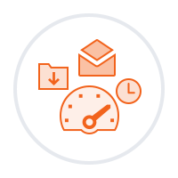 Easily manage Magento order information