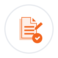 Adds the ability to archive and restore orders - True Edit Order Extension For Magento